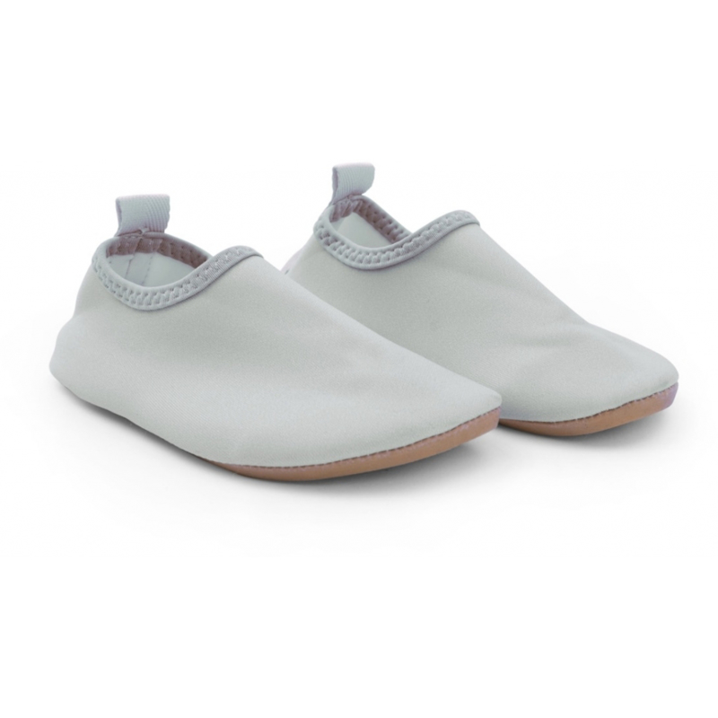 Picture of Konges Sløjd® ASTER swim shoes Bluequarry Blue
