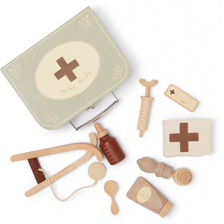 Picture of Konges Sløjd® Doctor Set