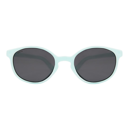 Picture of KiETLA® Sun shades for kids Sky Blue 2-4Y