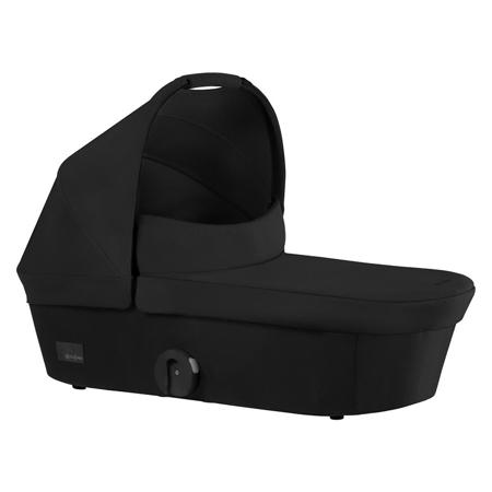Picture of Cybex® Košara za voziček Mios Stardust Black