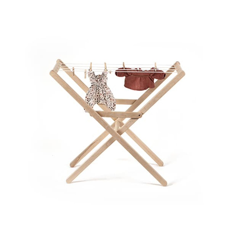 Picture of Minikane® Wooden dryer