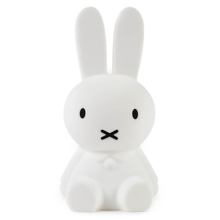 Picture of Mr Maria® Miffy Lamp 80cm (XL)