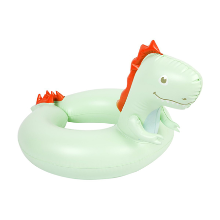 Picture of SunnyLife® Kiddy Float Dino