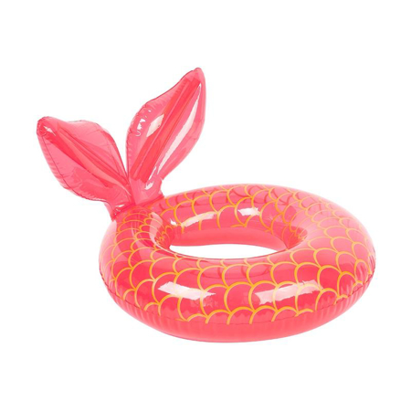 Picture of SunnyLife® Kiddy Float Mermaid