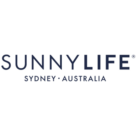 Picture of SunnyLife® Float Vest Mermaid 1-2Y