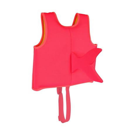 SunnyLife® Float Vest Mermaid 1-2Y