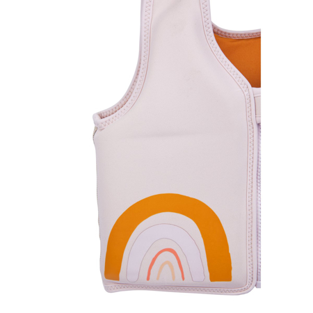 Picture of SunnyLife® Float Vest Powder Pink 2-3Y