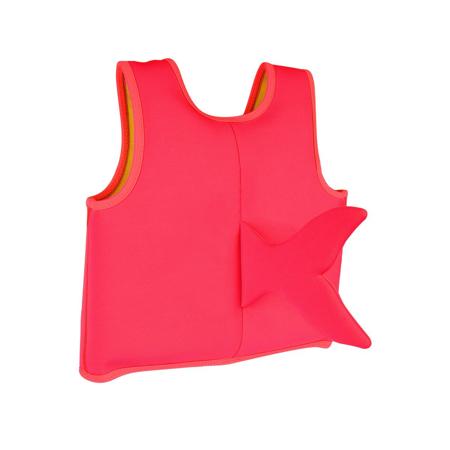 SunnyLife® Float Vest Mermaid 2-3Y