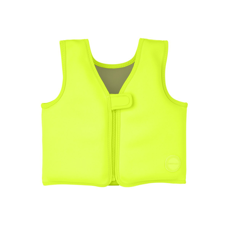 Picture of SunnyLife® Float Vest Dino 2-3Y