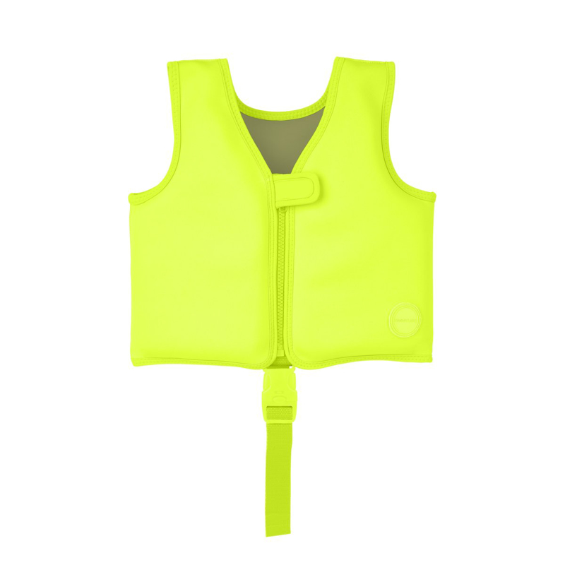 Picture of SunnyLife® Float Vest Dino 1-2Y