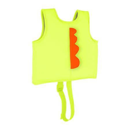 SunnyLife® Float Vest Dino 1-2Y