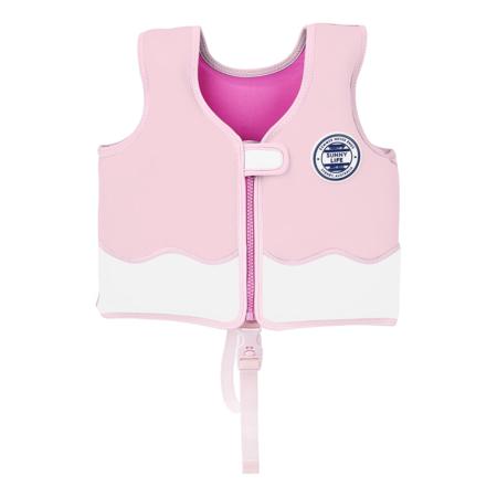Picture of SunnyLife® Float Vest Unicorn 1-2Y