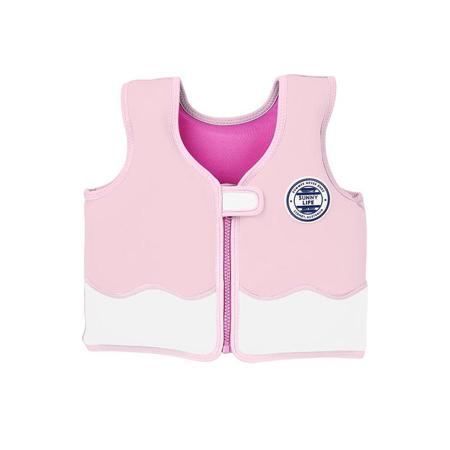 Picture of SunnyLife® Float Vest Unicorn 2-3Y