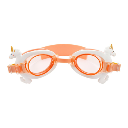 Picture of SunnyLife® Mini Swim Goggles Seahorse