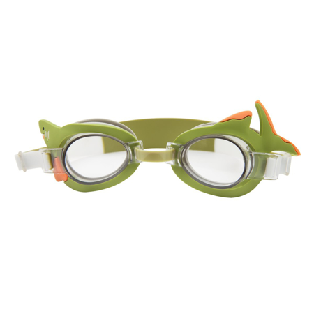 Picture of SunnyLife® Mini Swim Goggles Shark