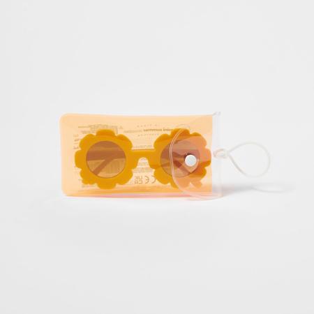 Picture of SunnyLife® Mini Sunnies Daisy