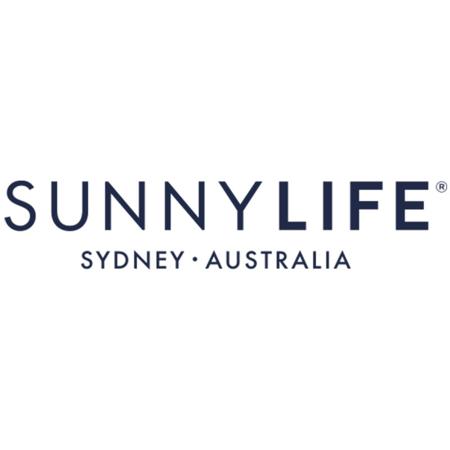 Picture of SunnyLife® Underwater Camera Shark Attack
