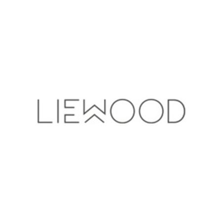 Picture of Liewood® Monty Sandals Dusty Mint Mix