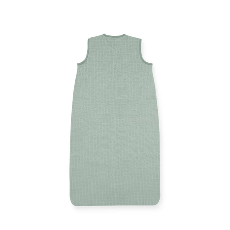 Jollein® Baby Sleeping Bag Hydrophilic 70cm Ash Green TOG 0.5