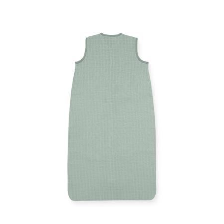 Jollein® Baby Sleeping Bag Hydrophilic 110cm Ash Green TOG 0.5