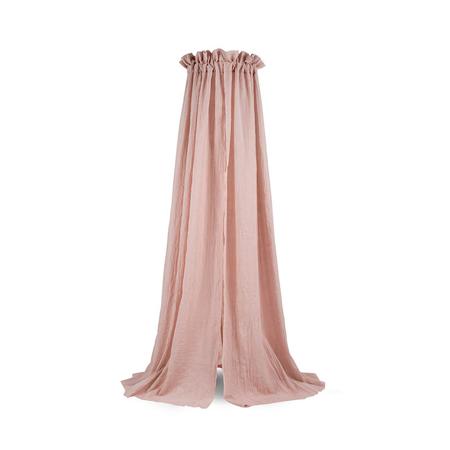 Picture of Jollein® Veil Vintage Pale Pink