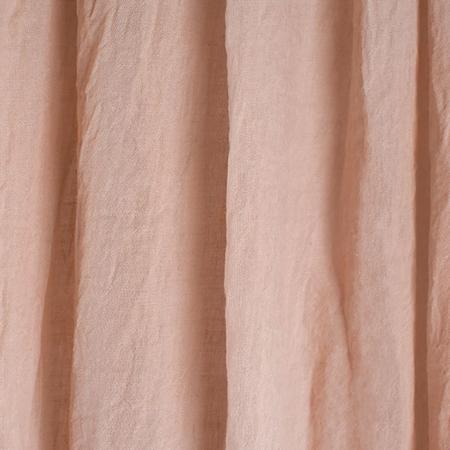 Jollein® Veil Vintage Pale Pink