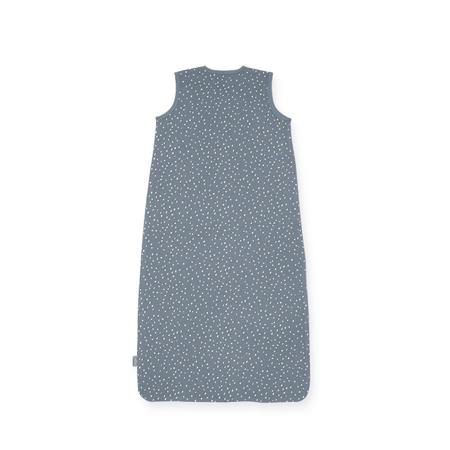 Jollein® Baby Sleeping Bag Hydrophilic 70cm Spickle Grey TOG 0.5