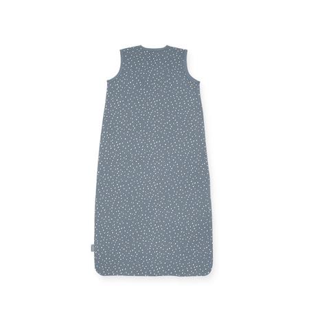 Jollein® Baby Sleeping Bag Hydrophilic 90cm Spickle Grey TOG 0.5