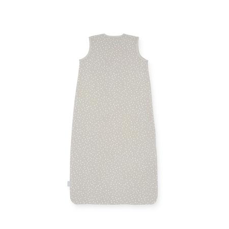Jollein® Baby Sleeping Bag Hydrophilic 70cm Spickle Nougat TOG 0.5