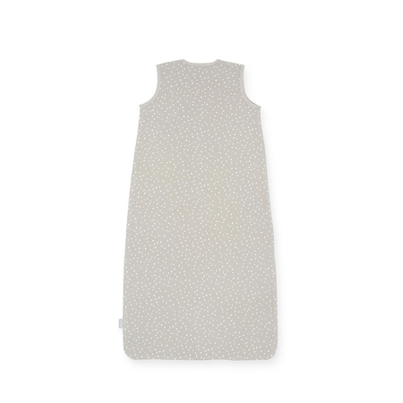 Jollein® Baby Sleeping Bag Hydrophilic 90cm Spickle Nougat TOG 0.5