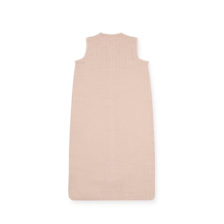 Jollein® Baby Sleeping Bag Hydrophilic 90cm Pale Pink TOG 0.5