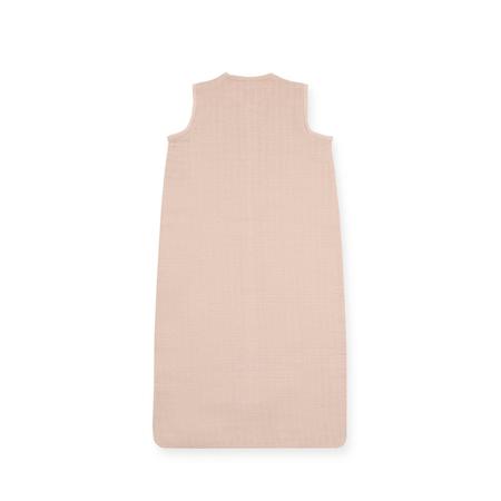 Jollein® Baby Sleeping Bag Hydrophilic 110cm Pale Pink TOG 0.5