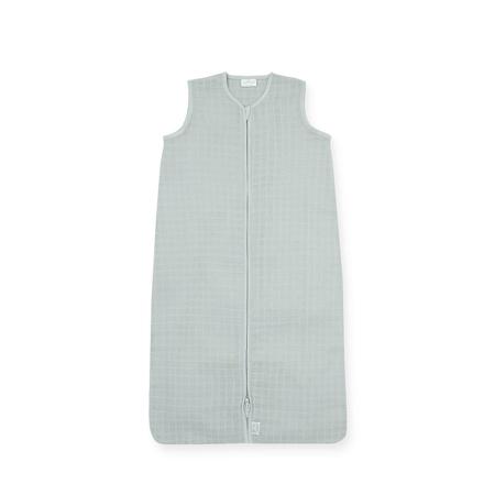 Jollein® Baby Sleeping Bag Hydrophilic 70cm Soft Grey TOG 0.5
