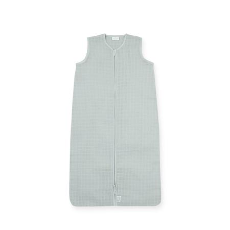 Jollein® Baby Sleeping Bag Hydrophilic 90cm Soft Grey TOG 0.5