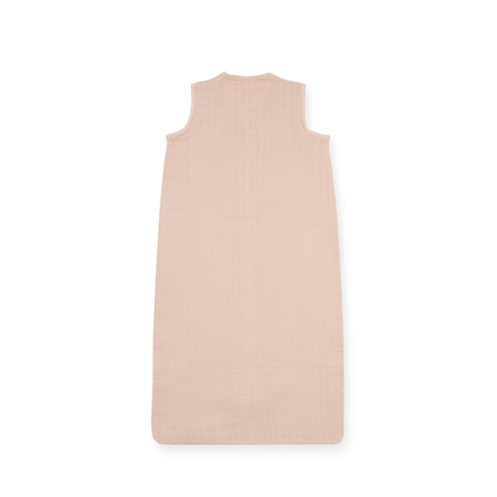 Jollein® Baby Sleeping Bag Hydrophilic 70cm Pale Pink TOG 0.5