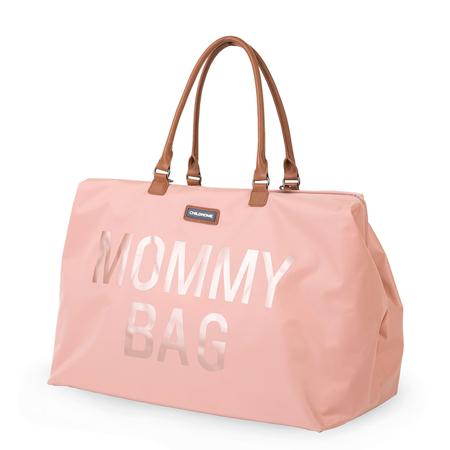 Childhome® Mommy Bag Powder