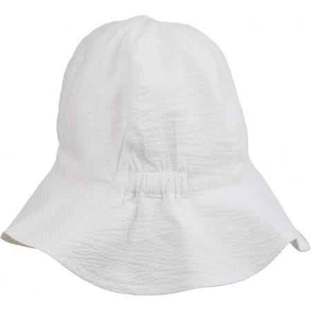Picture of Liewood® Layla Sun Hat White