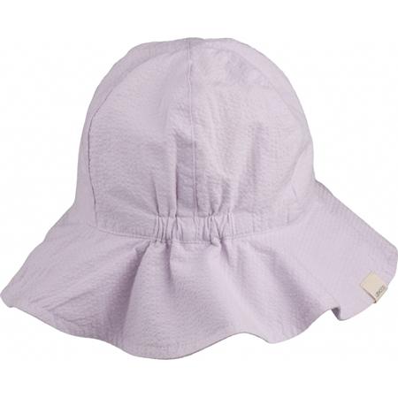 Picture of Liewood® Layla Sun Hat Light Lavander
