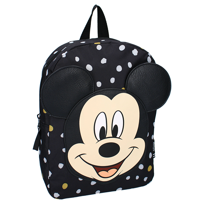 Picture of Disney's Fashion® Backpack Mickey Mouse Hey It's Me!