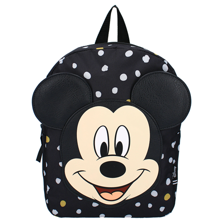 Disney's Fashion® Backpack Mickey Mouse Hey It's Me!