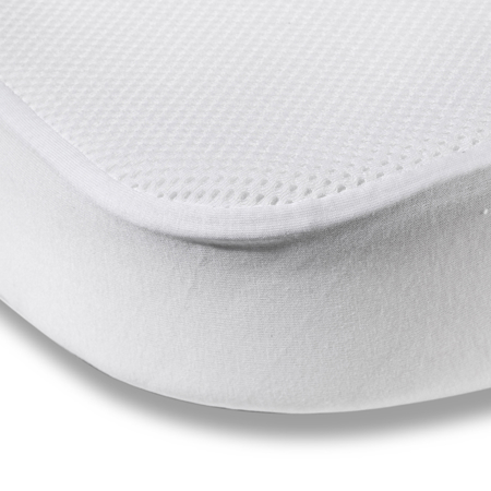 Picture of Charlie Crane® MUKA Convertible bed - Base 90 cm