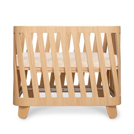Charlie Crane® MUKA Convertible bed - Base 90 cm
