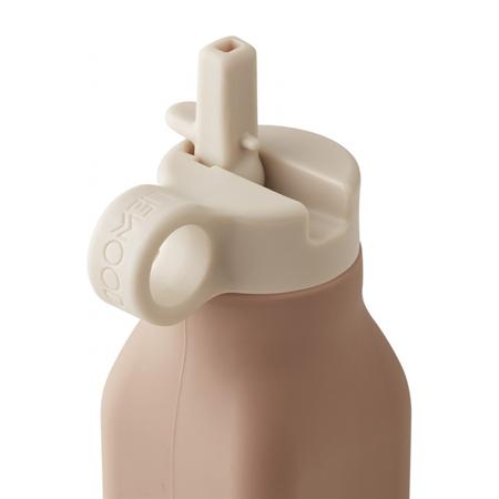 Picture of Liewood® Warren Bottle Cat Rose 350ml