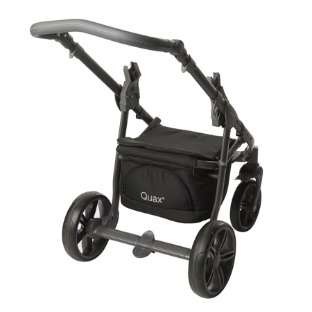 Picture of Quax® Adapter Maxi-cosi For Avenue & Vogue