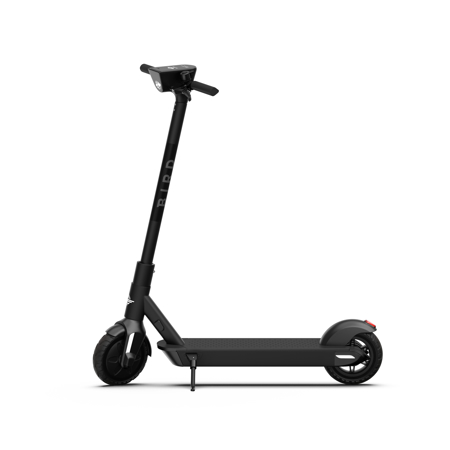 Picture of Bird® Scooter  Bird One Jet Black