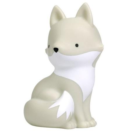 A Little Lovely Company® Little Light Artctic Fox