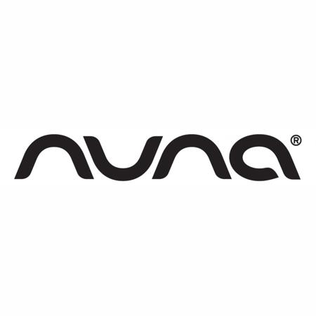 Picture of Nuna® Zaščitna strešica za ležalnik Leaf™ Curv/Leaf™ Grow Cinder