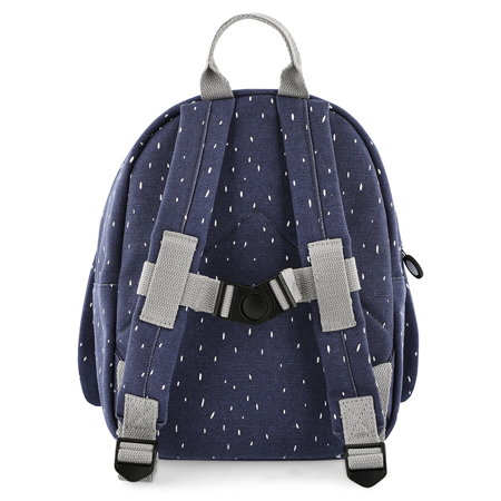 Picture of Trixie Baby® Backpack Mr. Penguin