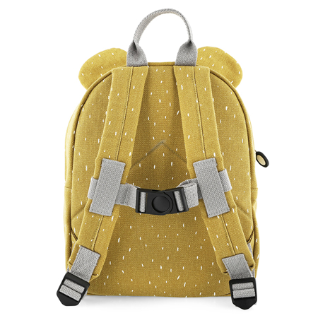Picture of Trixie Baby® Backpack Mr. Koala