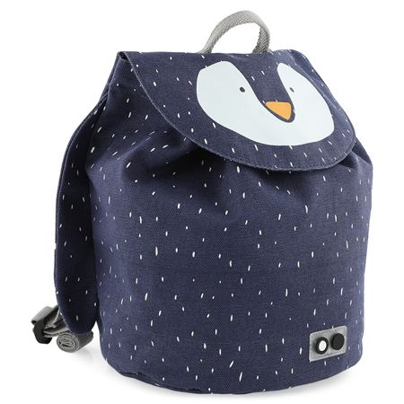 Picture of Trixie Baby® Mini backpack Mr. Penguin